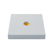 Dimmable COB 5W Led Cabinet Light