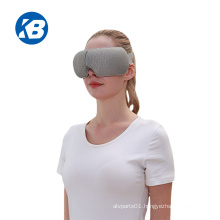 Hot Selling Amazon Best Quality Air pressure Therapy portable eye care eye relax massager