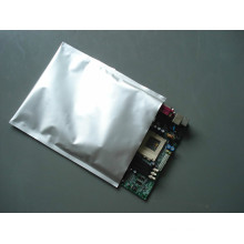 OEM High Quality  Anti Static Bags