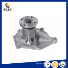 High Quality Cooling System Auto Water Pump Manufacturer