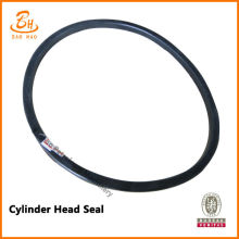 Cylinder head sealing ring used for Mud Pump
