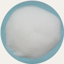New Improved Version of Industrial Salt for Tanning