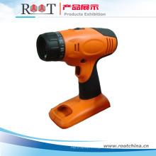 Power Tool CNC Rapid Prototype