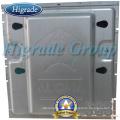 Штемпельная штамповка / Инструмент / Металлические детали стиральной машины (J03)