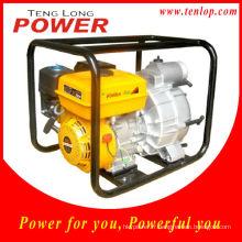 Pompe centrifuge Standard des eaux usées