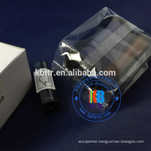 YMCKO IDP card ribbon for Smart 30s 50s series idp printer