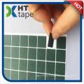 High Temperature Resistant Waterproof Gasket with Adhesive Barley Paper