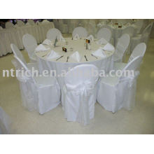 charming chair cover