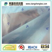 Bedrucktes Nylon Taft Stoff für Kleidungsstück