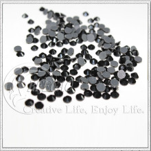 High Quality Hot Fix Rhinestone (KG-HR0015)