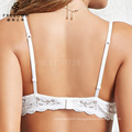 bf hot sexy image sexy bra panty set images indian girls 32 size pictures Lace Underwire Bra