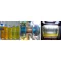 Hohe Qualität, aber moderate Preis Motoröl Öl Reifen curde Öl Kunststofföl Destillation Ausrüstung