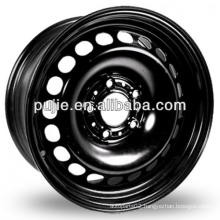 Offroad 17 Inch Steel Wheel for Light Truck