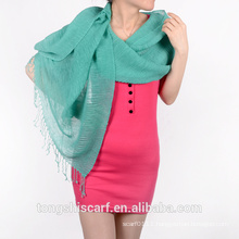 fashion scarf wholesale china SD404 171