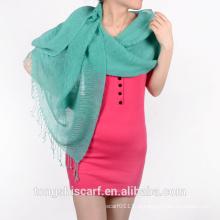 моды шарф оптовой Китай SD404 171