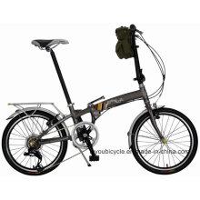 As boas bicicletas para o jogo das crianças (LY-C-032)