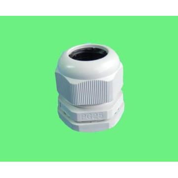 Plastic Fixed Cable Gland M Type