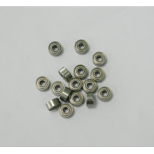 Ball Bearing (Deep Groove 693ZZ Bearing)
