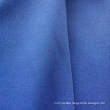 Factory best seller full dull 85 nylon 15 spandex swimwear fabric stock lot in black color