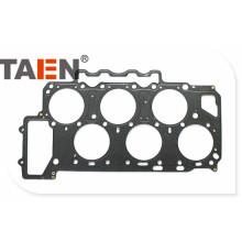Прокладки автомобильной головки цилиндра железа для деталей двигателя (03H103383H)