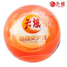 Огнетушитель-c02 огнетушитель 0.6кг огненный шар