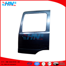 High Quality Mercedes Bens Truck Body Parts LEFT DOOR FRAME 9437201605