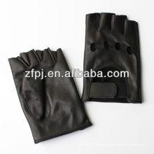 2014 garçons fashion cool summer leather driving gants