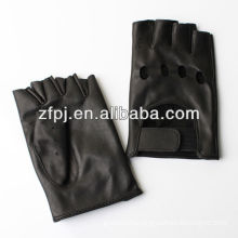2014 boys fashion cool summer leather driving gloves