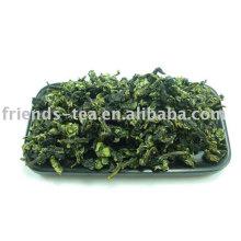 Oolong Tea Tie Guan Yin