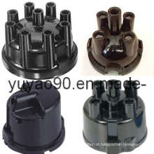 Distribuidor Cap Ddb110 para Mini Car