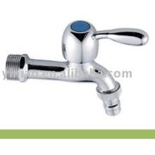 zinc bib tap (6332-A-X13), bibcock, water nozzle