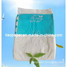 2014 Hot Sale, Comfrey Brand Adult Diaper (Disposable)