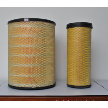 Yutong Bus Air Filter for Sale Af26431