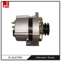 ZJPL 857633 24V 55A alternator prices 5kva