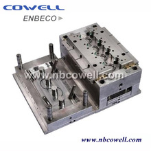 High Quality Plastic Compression Mould with High Performance