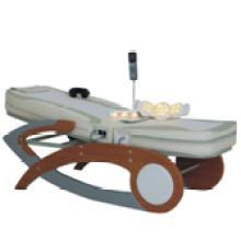 2015 Современная массажная кровать для нефритового массажа (RT-6018K)