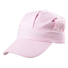 (LE16005) Popular Train Engineer Cap
