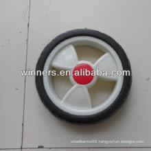 kids baby stroller plastic toy wheel