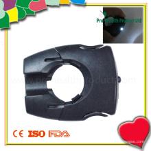 Stethoskoplicht (PH4526)
