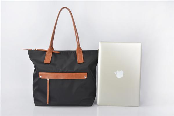 Popular Nylon Ladies Handbag,Woman Handbag Nylon,