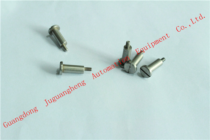 40052187 JUKI 2070 24mm Feede Screw