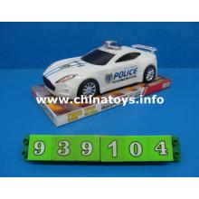O brinquedo de veículo de carro de caminhão de fricção (939104)