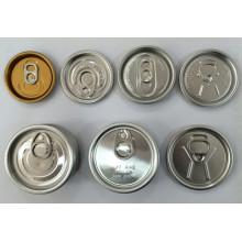 Descuento Liberia 202 Directo De Fábrica Aluminio Fácil Abierto
