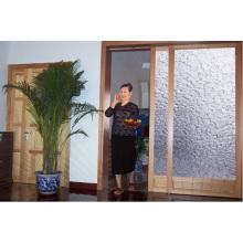 Approuvé Maker House Doorer Door Door