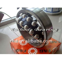 self aligning ball bearing 1216K