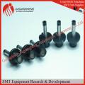 Bocal universal de alta qualidade FJ 125F 47561102