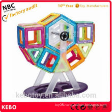 Magnetic Toys pro