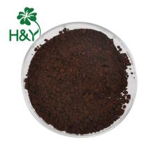 Reishi spore reishi mushroom extract powder