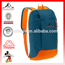 Outdoor Camping Daypack For Hiking backpack