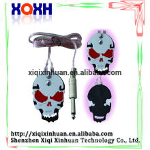 Professional Tattoo Foot Switch For Tattoo Machine High Quality Foot Pedal